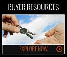 Buyer Resources